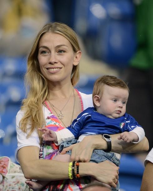 Italy-WAG-2012-4.jpg