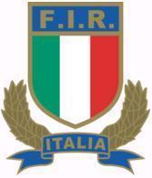 Italy-rugby-logo.JPG