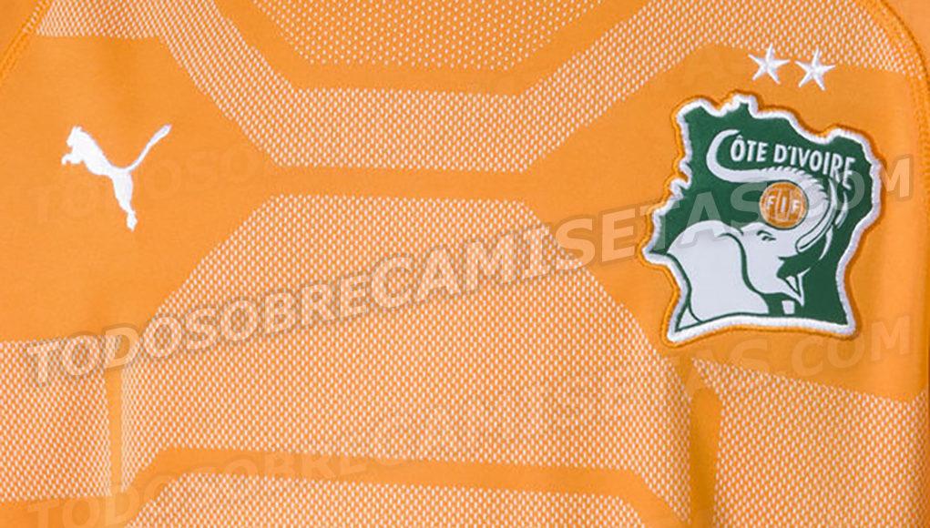 Ivory-Coast-2018-PUMA-new-world-cup-kit-1.jpg