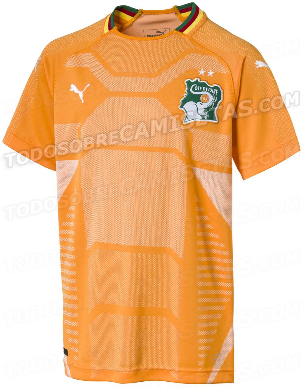 Ivory-Coast-2018-PUMA-new-world-cup-kit-2.jpg