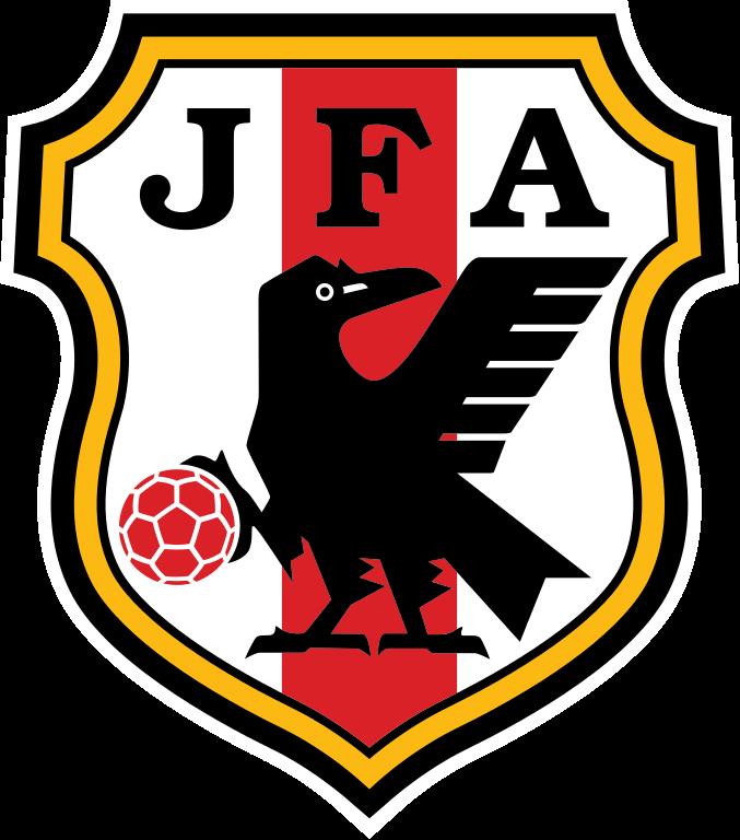 JFA_Logo_2009.png