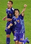 JPN(Keiji Tamada)JPN-BRA(060622).jpg