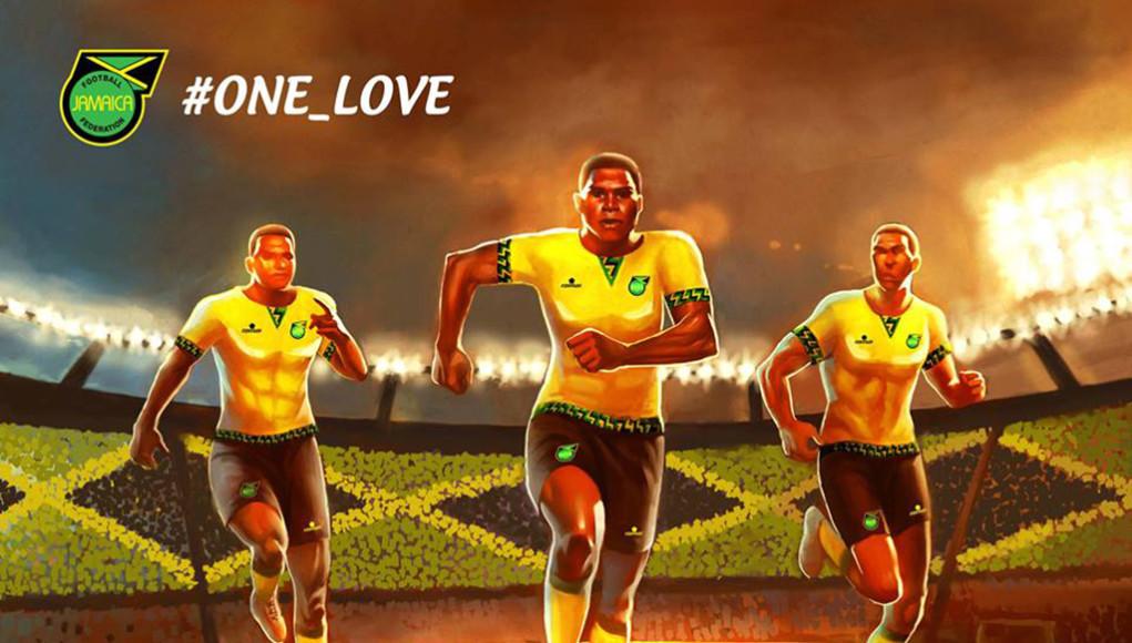 Jamaica-2015-romai-new-home-kit-1.jpg
