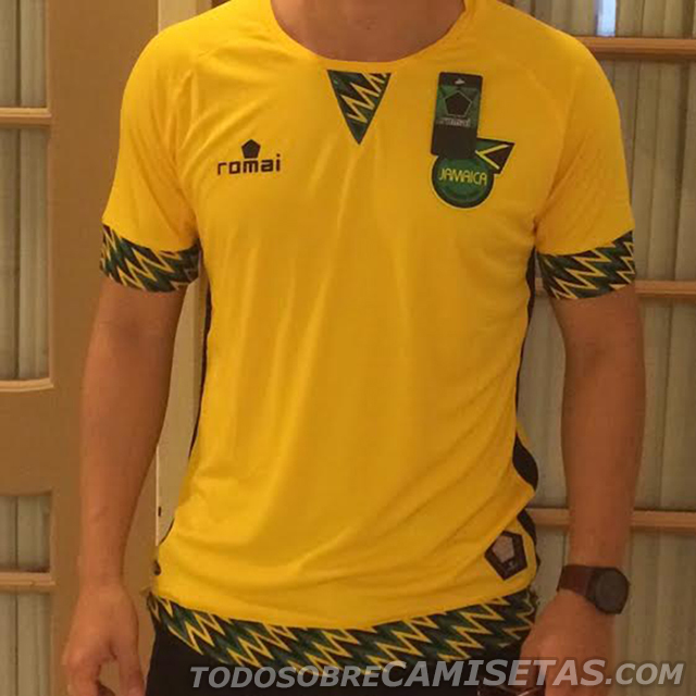 Jamaica-2015-romai-new-home-kit-2.jpg