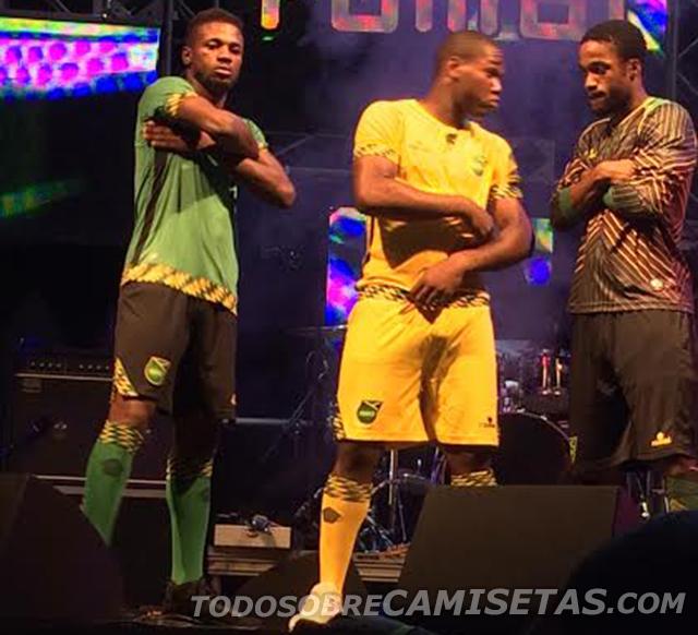 Jamaica-2015-romai-new-home-kit-3.jpg