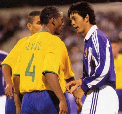 Japan-00-adidas-U23-home-kit-blue-white-blue-Matsuda.JPG