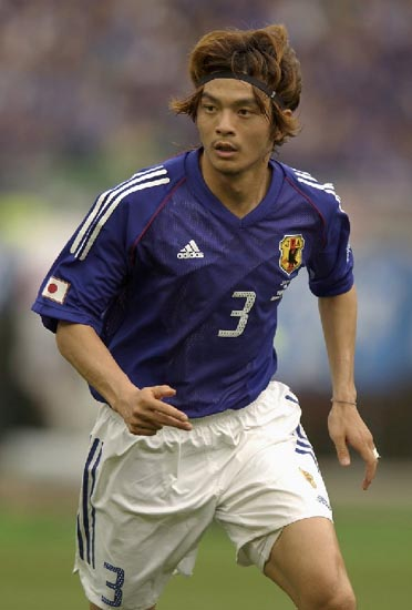 Japan-02-adidas-home-blue-white-blue-Matsuda.JPG
