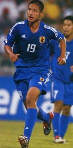 Japan-03-adidas-U20-blue-blue-blue.JPG