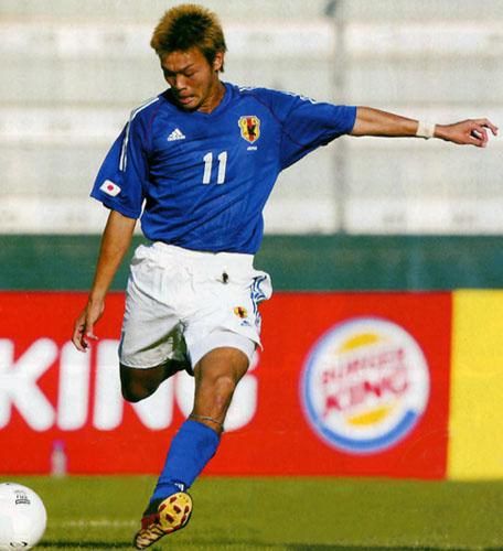 Japan-03-adidas-U20-white-blue-white-2.JPG