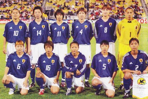 Japan-03-adidas-women-home-kit-blue-white-blue-line-up.jpg