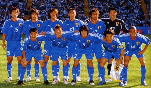 Japan-04-05-adidas-blue-blue-blue-group.JPG