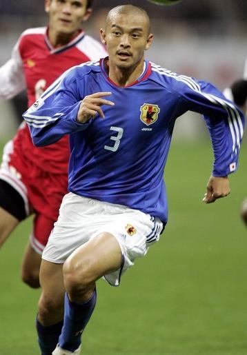 Japan-04-05-adidas-home-kit-blue-white-blue-Naoki-Matsuda.JPG