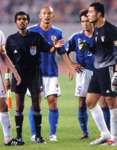 Japan-04-05-adidas-home-kit-blue-white-blue-PK.JPG