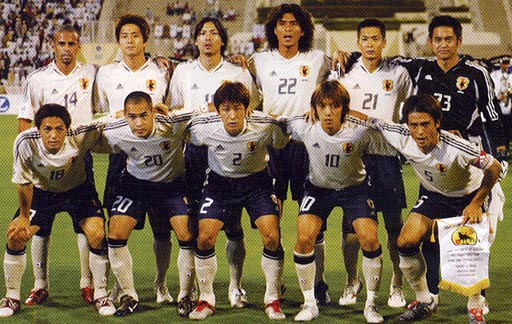 Japan-04-05-adidas-white-navy-white-group.JPG