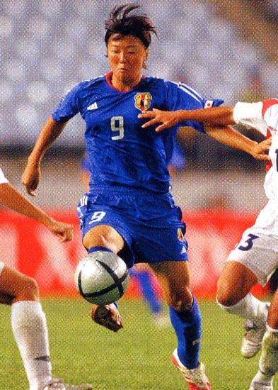 Japan-04-05-adidas-women-blue-blue-blue.JPG