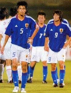 Japan-04-adidas-U16-blue-white-blue.JPG