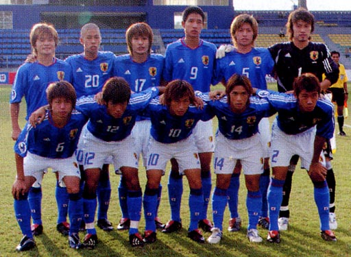 Japan-04-adidas-U19-blue-white-blue-group.JPG