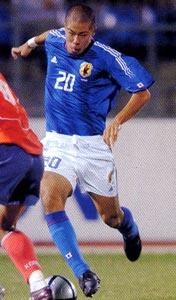 Japan-04-adidas-U19-blue-white-blue.JPG