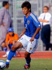 Japan-04-adidas-U19-blue-white-blue2.JPG