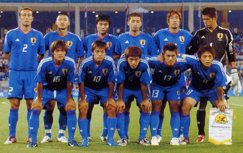 Japan-04-adidas-U23-blue-blue-blue-group.JPG