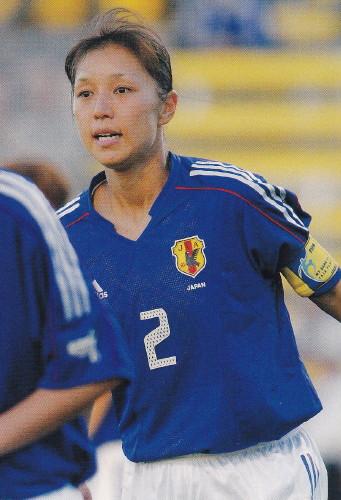 Japan-04-adidas-women-home-kit-blue-white-blue.jpg