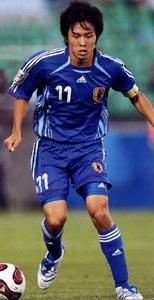Japan-06-07-adidas-U17-home-blue-blue-blue.JPG