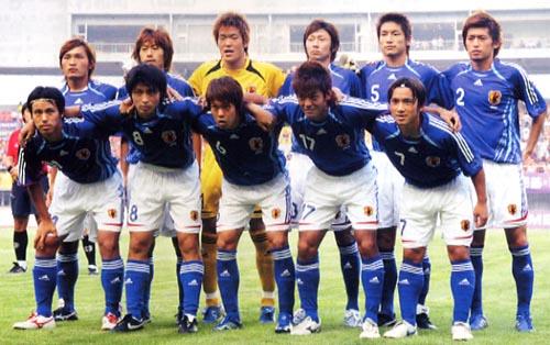 Japan-06-07-adidas-U22-home-blue-white-blue-group.JPG