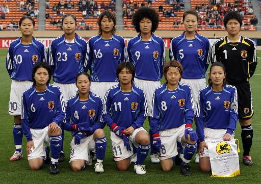 Japan-070407-Vietnam.jpg