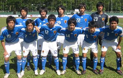 Japan-08-09-adidas-U15-blue-white-blue-group.JPG