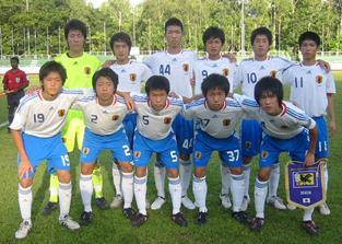 Japan-08-09-adidas-U15-white-blue-white-group.JPG