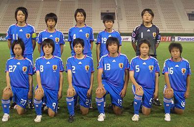 Japan-08-09-adidas-U16-women-blue-blue-blue-group.JPG