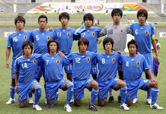 Japan-08-09-adidas-U18-blue-blue-blue-group2.JPG