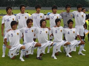 Japan-08-09-adidas-U18-white-white-white-group.JPG