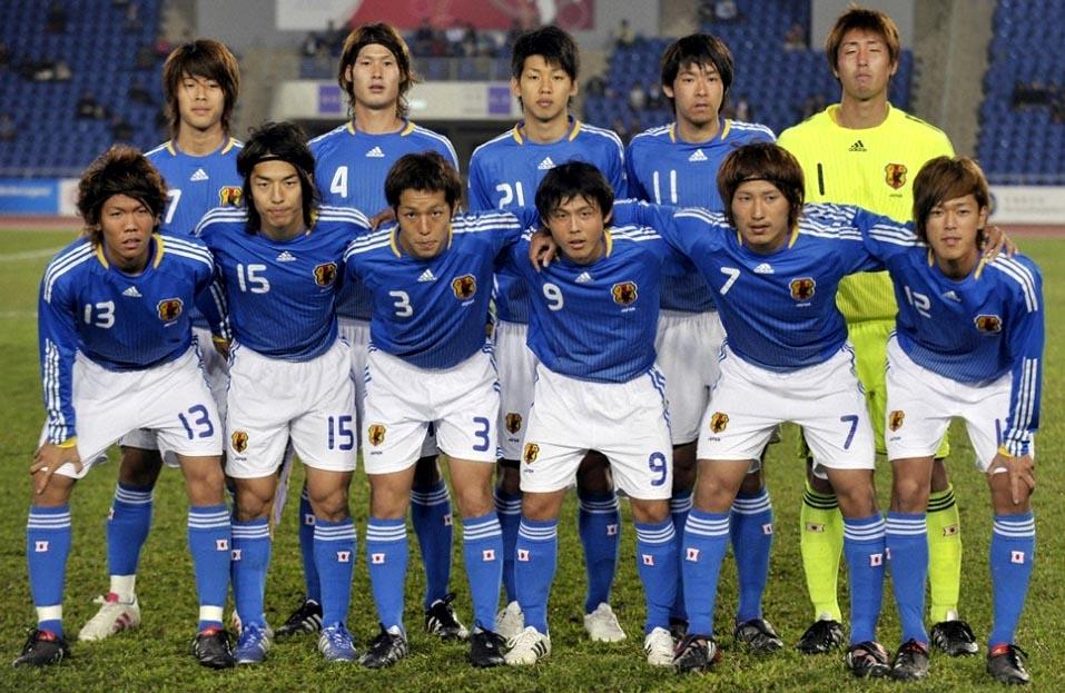 Japan-08-09-adidas-U20-blue-white-blue-group2.JPG