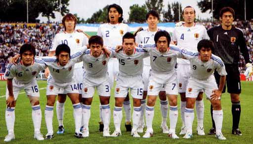 Japan-08-09-adidas-away-white-white-white-group.JPG