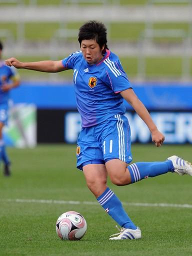 Japan-08-adidas-W-U17-blue-blue-blue.jpg