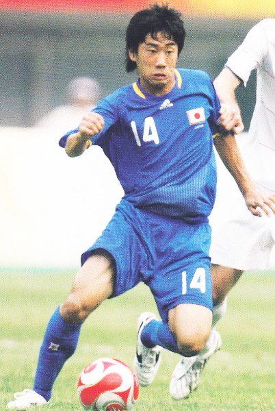Japan-08-adidas-olympic-home-kit-blue-blue-blue-Shinji-Kagawa.jpg