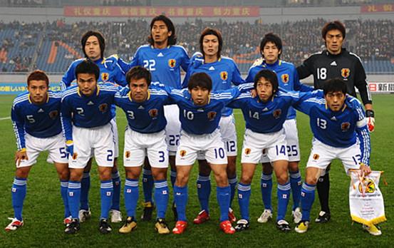 Japan-080220-China PR.jpg