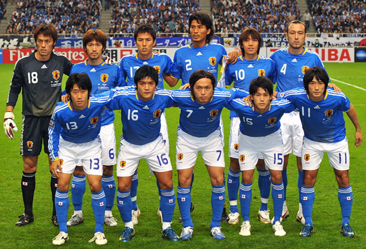 Japan-081015-Uzbekistan.jpg