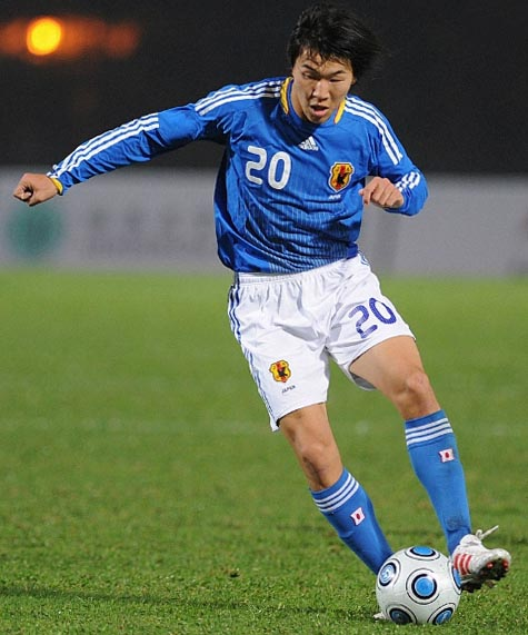 Japan-09-adidas-U20-blue-white-blue.JPG