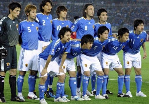 Japan-090610-Qatar.JPG