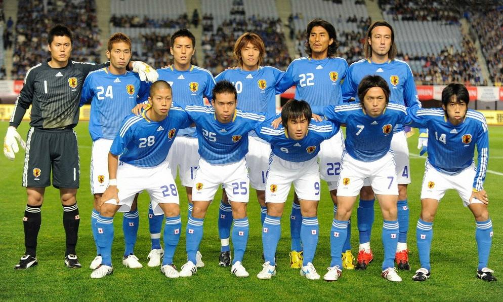 Japan-091014-Togo.jpg