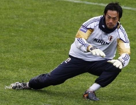 Japan-1-Seigo Narazaki.JPG