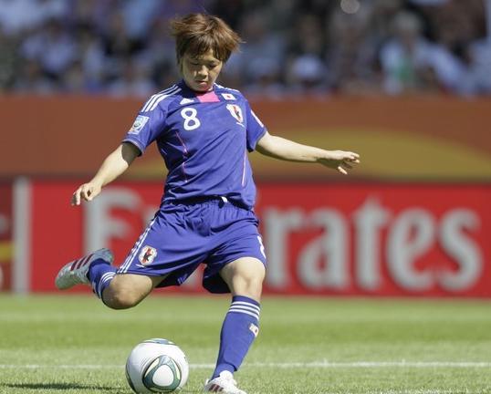 Japan-10-11-adidas-Nadeshiko-blue-blue-blue.JPG