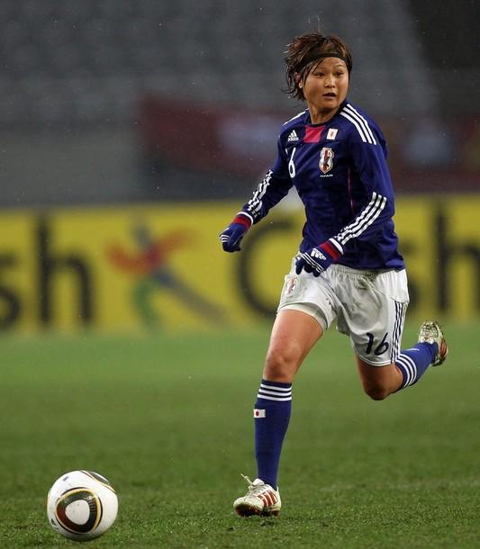 Japan-10-11-adidas-Nadeshiko-blue-white-blue.JPG