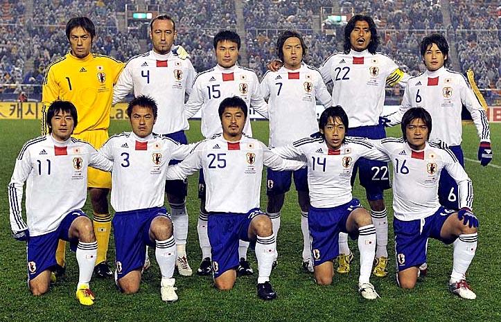 Japan-10-11-adidas-white-blue-white-group-2.JPG