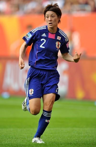 Japan-10-11-adidas-women-home-kit-blue-blue-blue-2.jpg