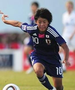 Japan-10-11-women-U17-away-kit-blue-blue-blue.jpg
