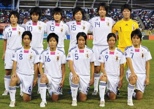 Japan-10-11-women-U17-away-kit-white-white-white-line-up.jpg