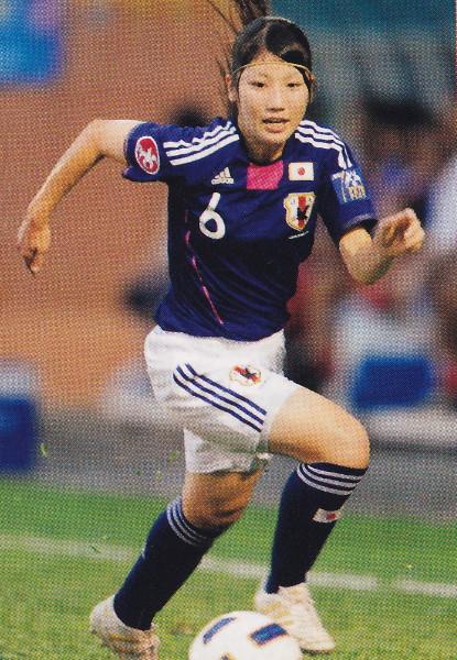 Japan-10-11-women-U19-home-kit-blue-white-blue.jpg